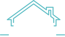 RUSSO IMMOBILIER